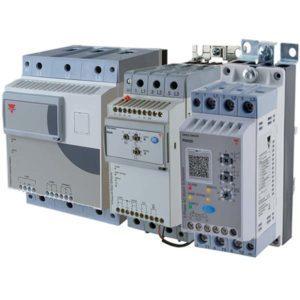 RFPMV00