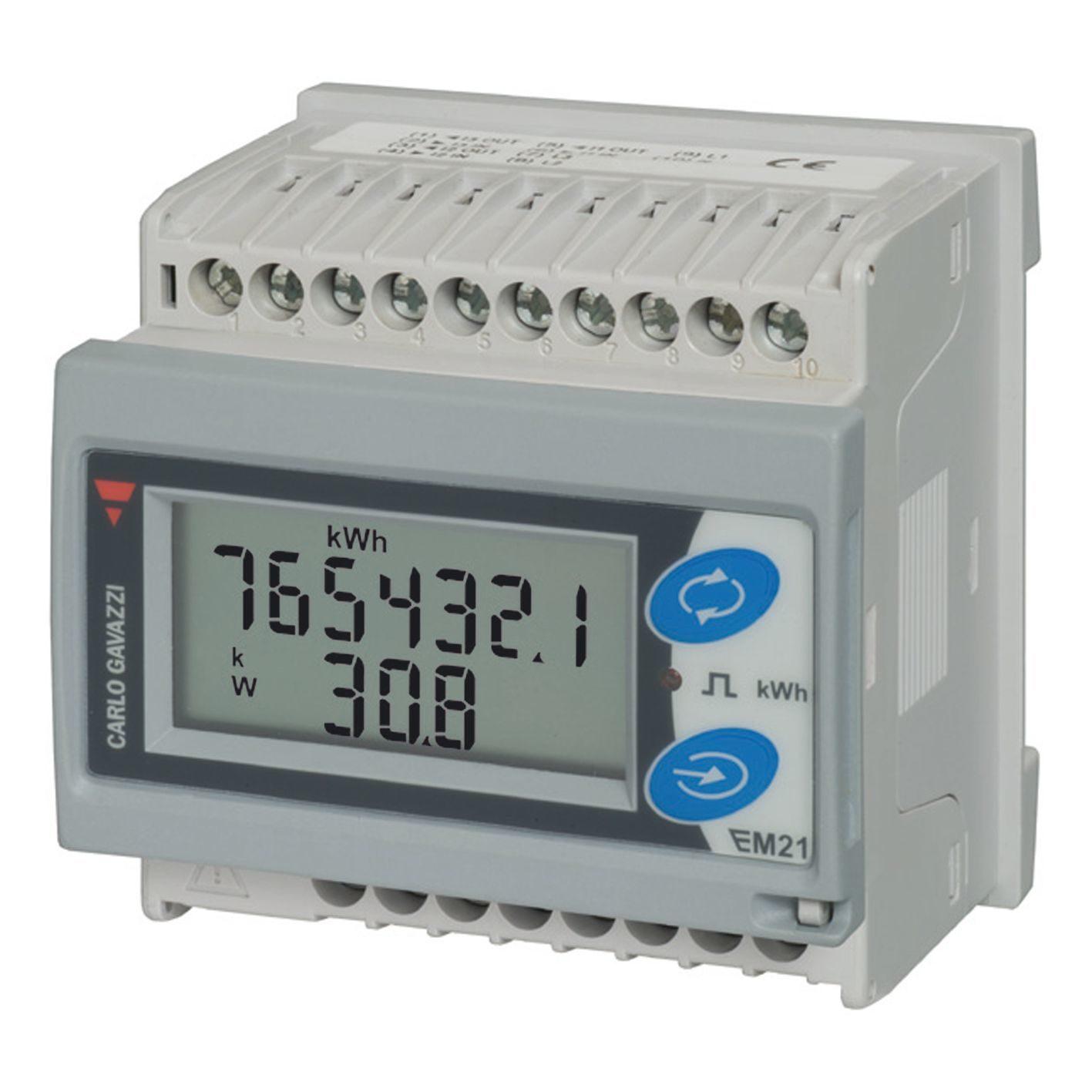 EM270WSV1T60