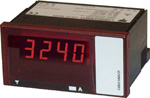 Digitala panelinstrument LDM30
