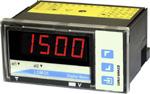 Digitala panelinstrument LDM35H