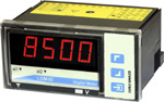 Digitala panelinstrument LDM40H