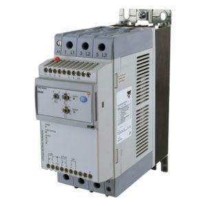 RSGD6055FFVX310C Mjukstartare Motordrifter
