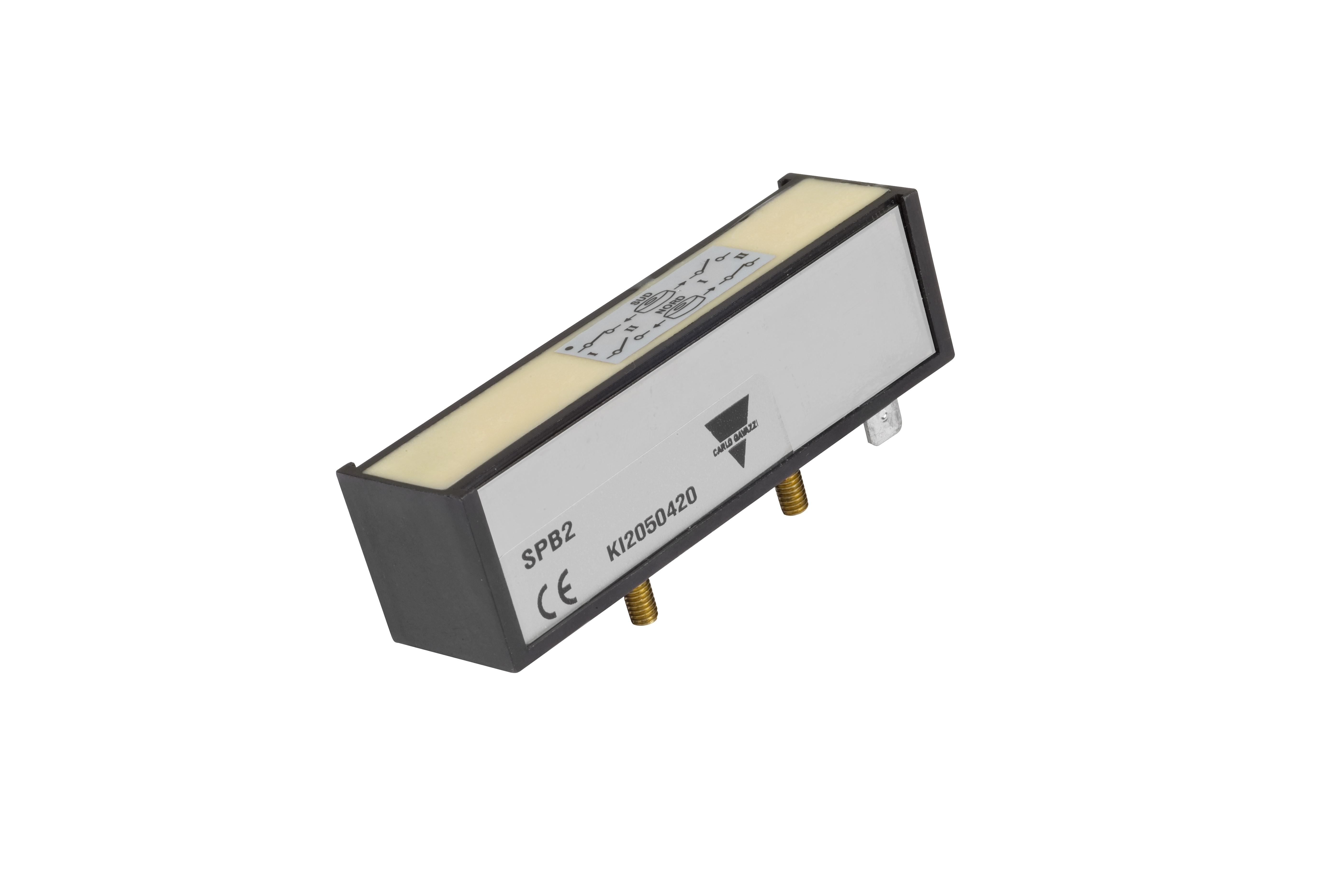 Magnetgivare SPB2