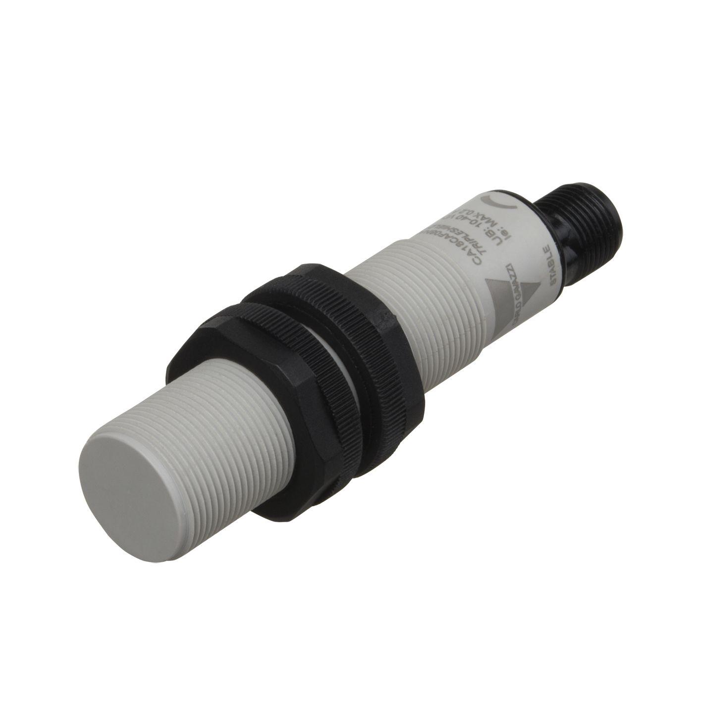 Kapacitiv Sensor CA18CAF08NA