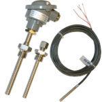 EI1204TBOSS alternativt TBOSL (induktiv 2-tråds AC M12 NO)