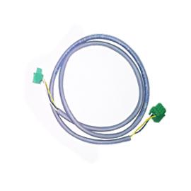 Kabel-kit EM270 seriell kommunikation