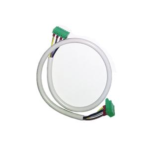 Kabel-kit EM270 spänningsmätning