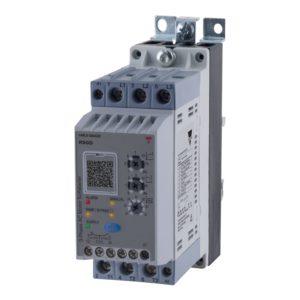 RSGD6032 Mjukstartare Motordrifter