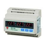 TCD12WSS2TI030