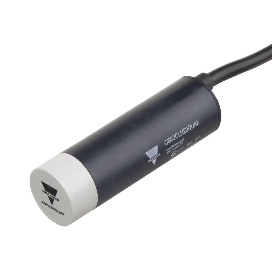 Kapacitiv Sensor CB32CLN20RT