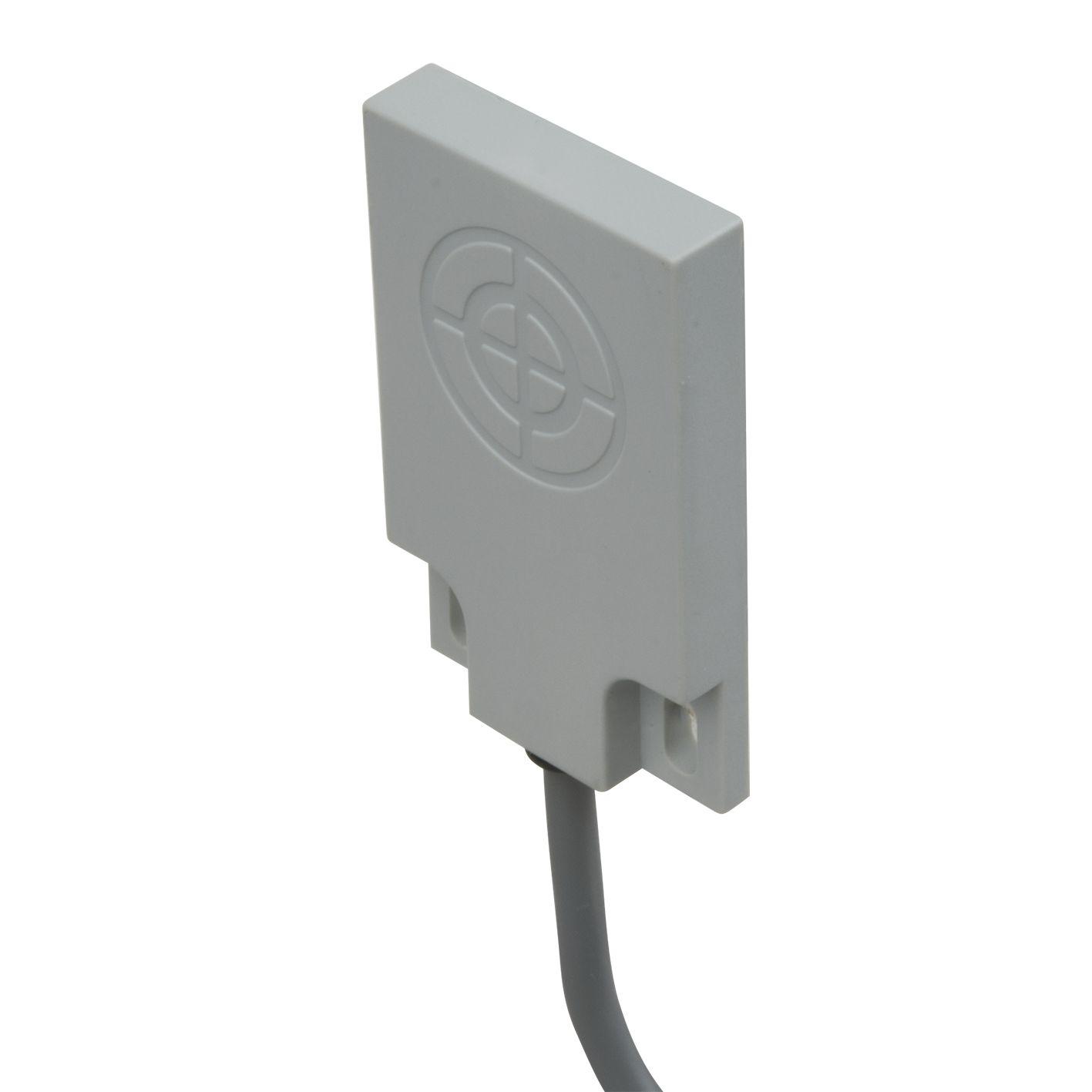 Kapacitiv Sensor CD50CNF10PO
