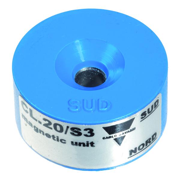 Magnet CL31