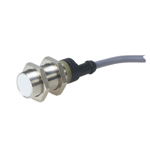 Induktiv Sensor IA18ESN0