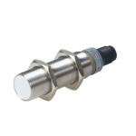 Induktiv Sensor EI1808PP