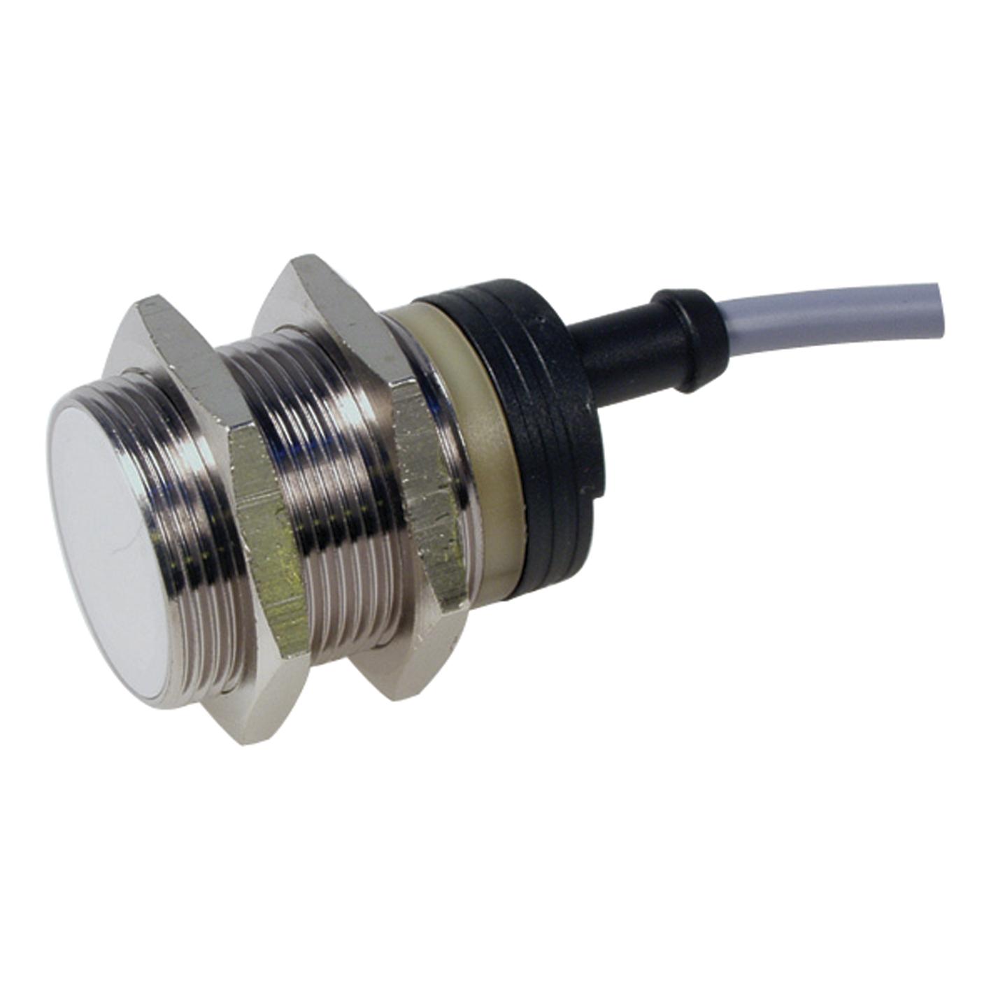 Induktiv Sensor IA30DSF