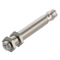 Induktiv Sensor ICS08L45