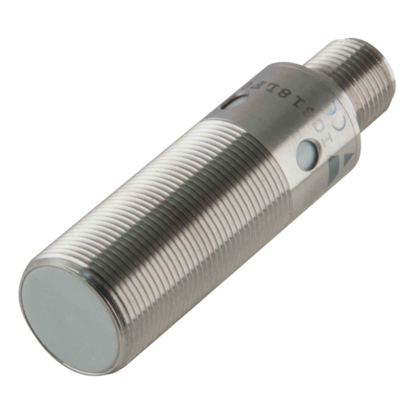 Induktiv Sensor ICS18LF08