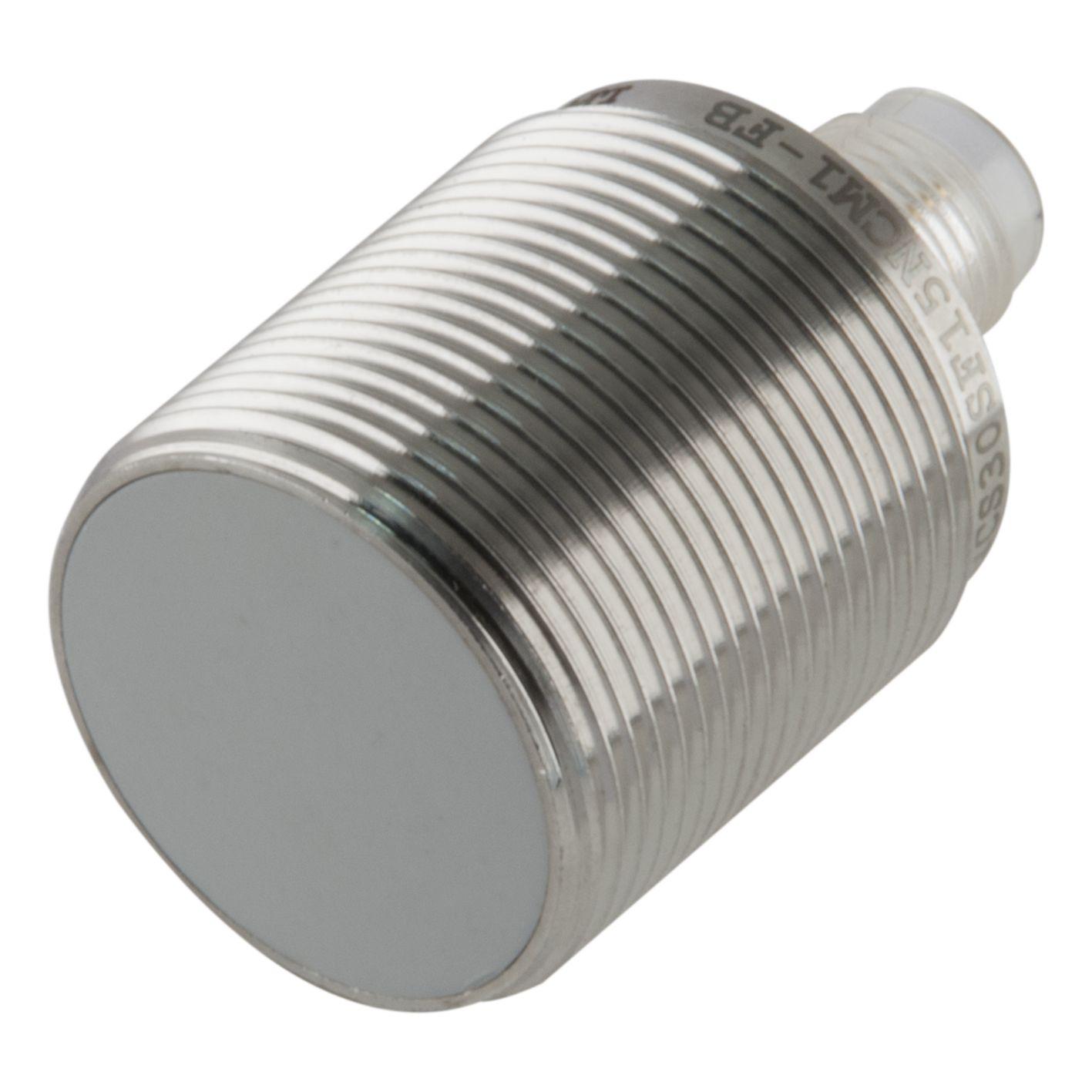 Induktiv Sensor ICS30SF15