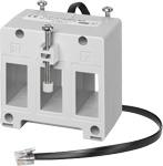 TCD1X 3-fas strömtransformatorsats
