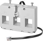 TCD2X 3-fas strömtransformatorsats