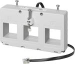 TCD3X 3-fas strömtransformatorsats