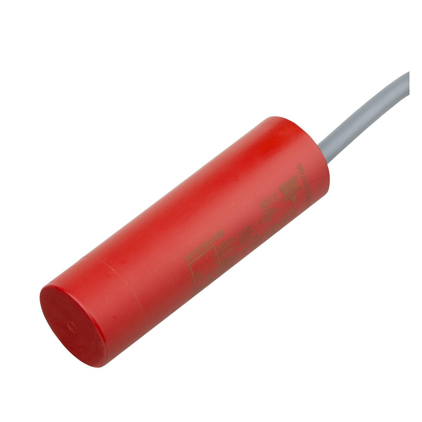 Kapacitiv Sensor VC11RT92410