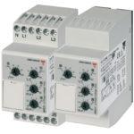 PPA02CM40
