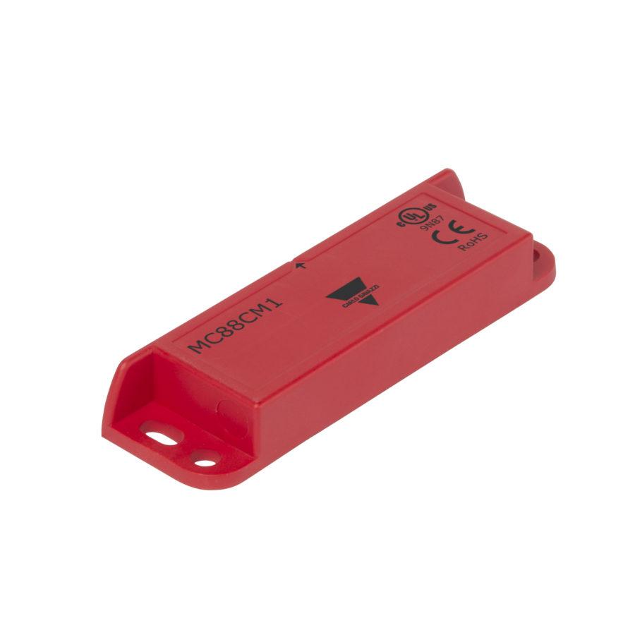Kodad magnet MC88CM3