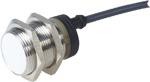 Induktiv Sensor IA30ESF1
