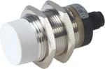 Induktiv Sensor IA30ESN1